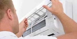 Servis klima uredjaja ciscenje i odrzavanje
