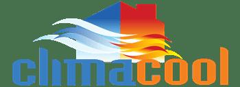KlimaCool - Servis Klima uredjaja Beograd