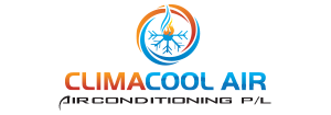 KlimaCool